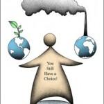 scelta verde